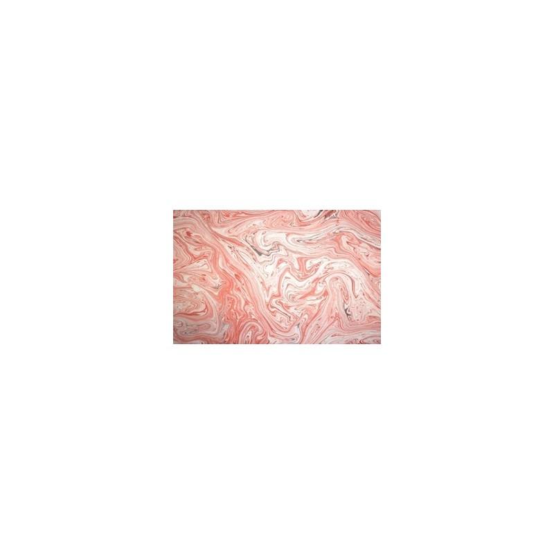Floron Bronce N. 0750