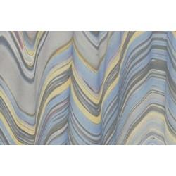 Floron Bronce N. 0755