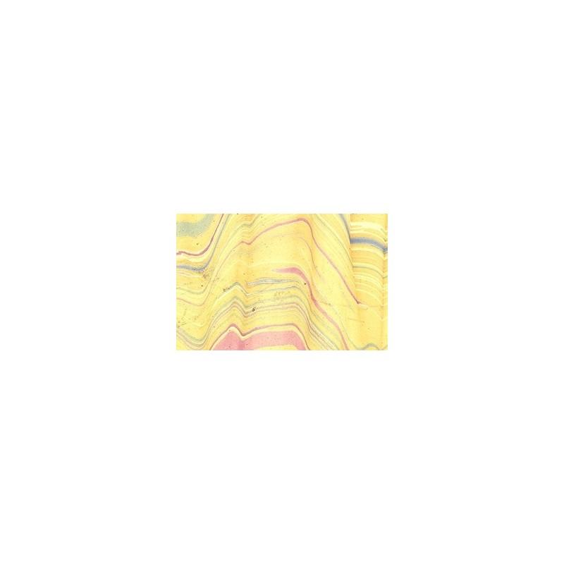 Floron Bronce N. 0756