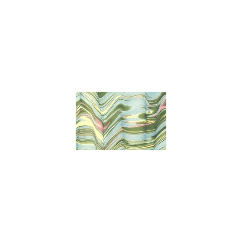 Floron Bronce N. 0757