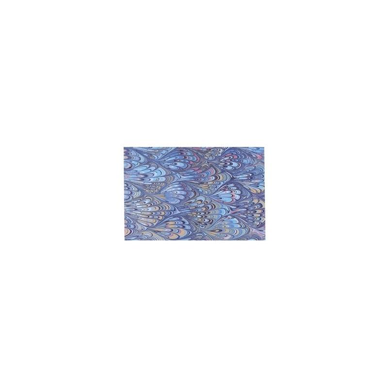 Floron Bronce N. 0758