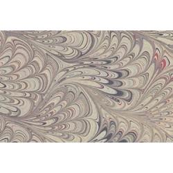 Floron Bronce N. 0760