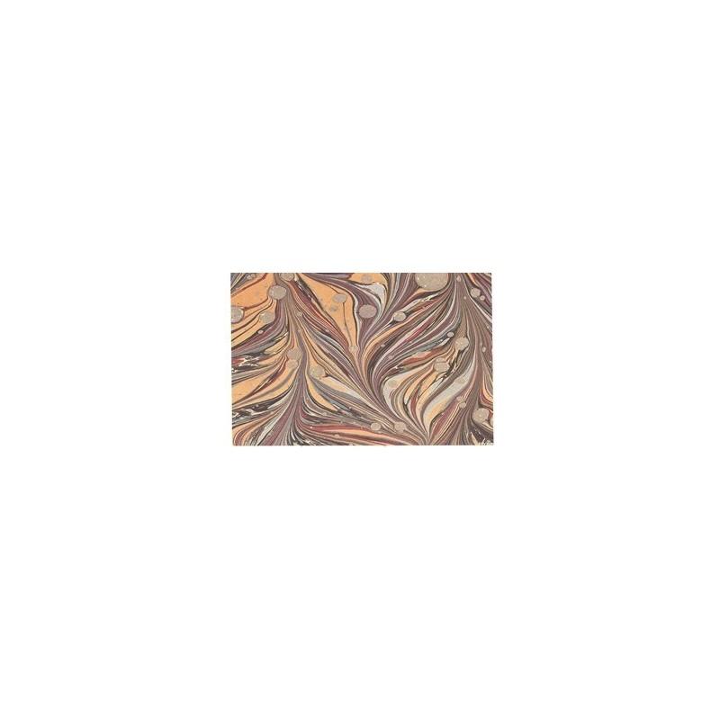 Floron Bronce N. 0770