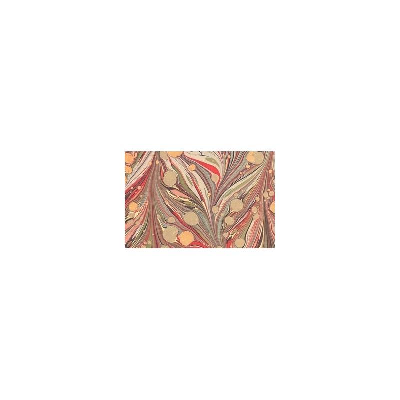 Floron Bronce N. 0773