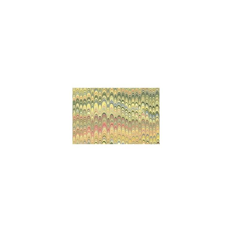 Floron Bronce N. 0798