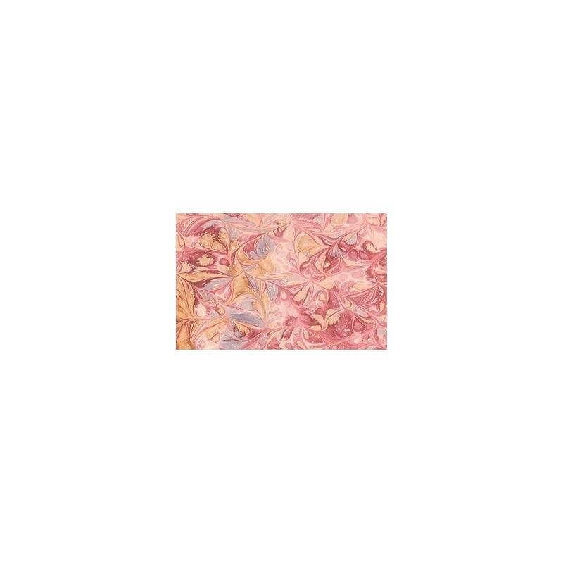 Floron Bronce N. 0800