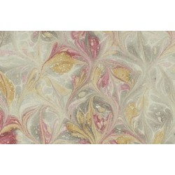 Floron Bronce N. 0802