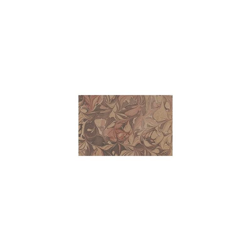 Floron Bronce N. 0803