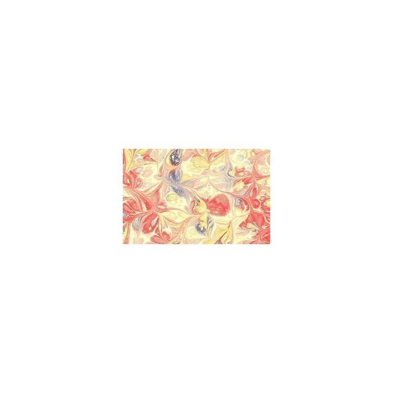 Floron Bronce N. 0804