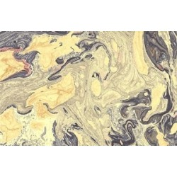 Floron Bronce N. 0807