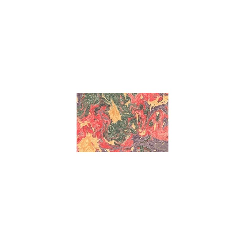 Floron Bronce N. 0809 _pareja_
