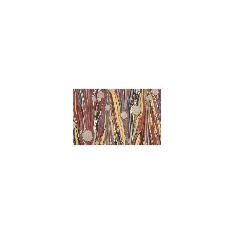 Floron Bronce N. 0811