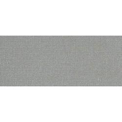 Floron Bronce N. 1008