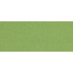 Floron Bronce N. 1020
