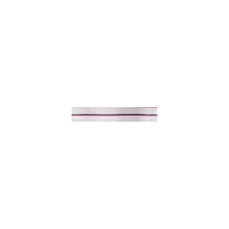 Paleta Bronce N. 627