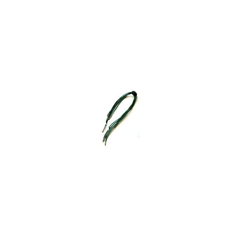 Paleta Bronce N. 628