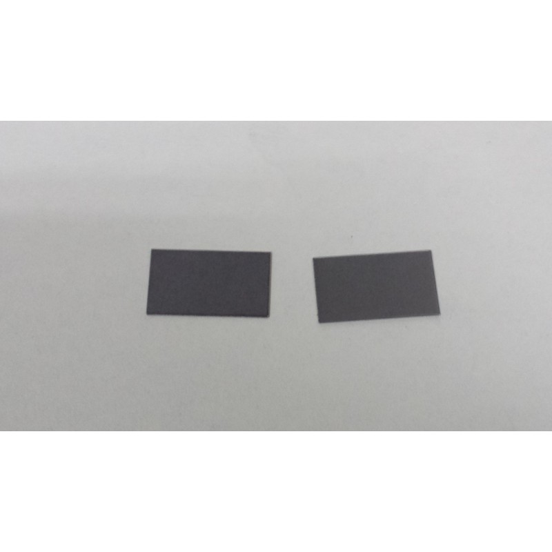 Paleta Bronce N. 632