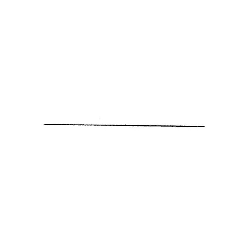Paleta Bronce N. 647