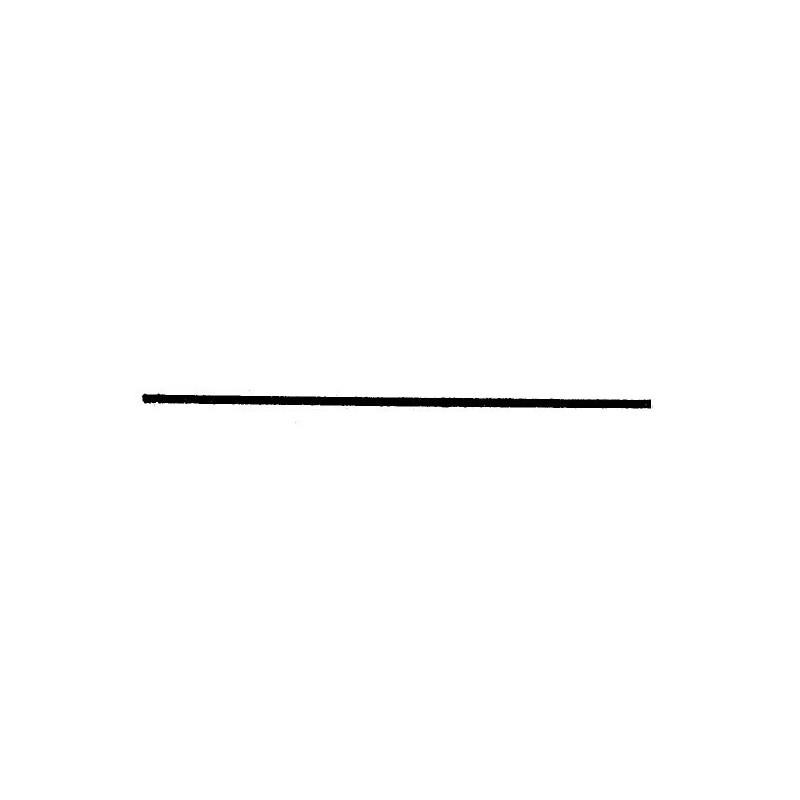 Paleta Bronce N. 649