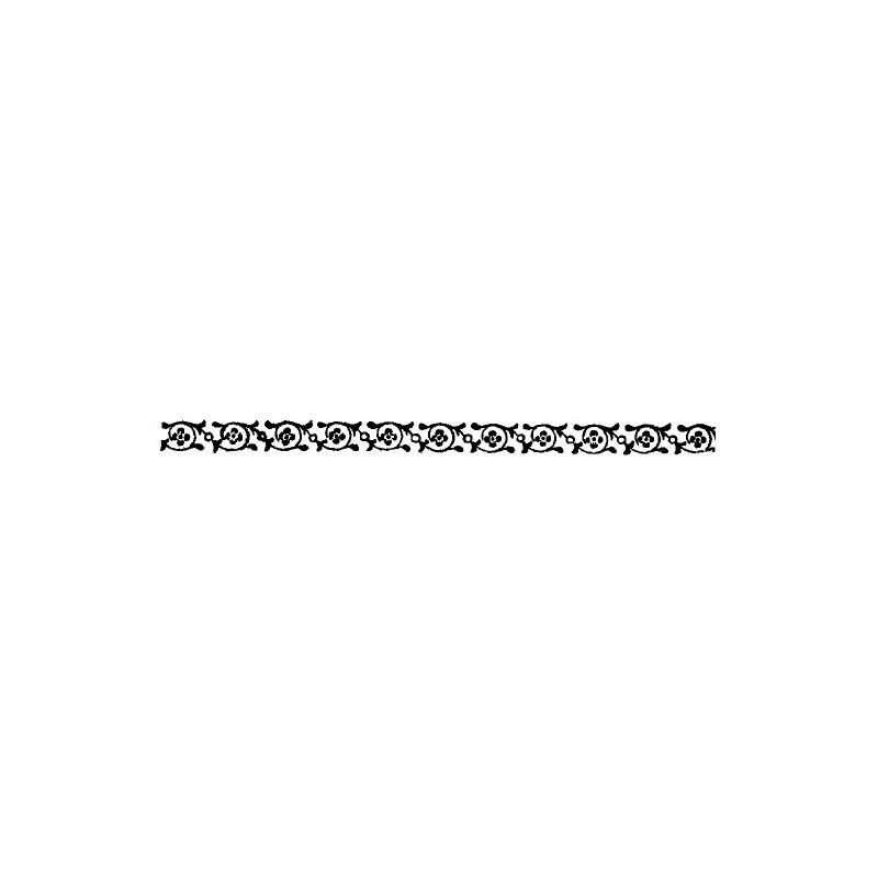 Paleta Bronce N. 678