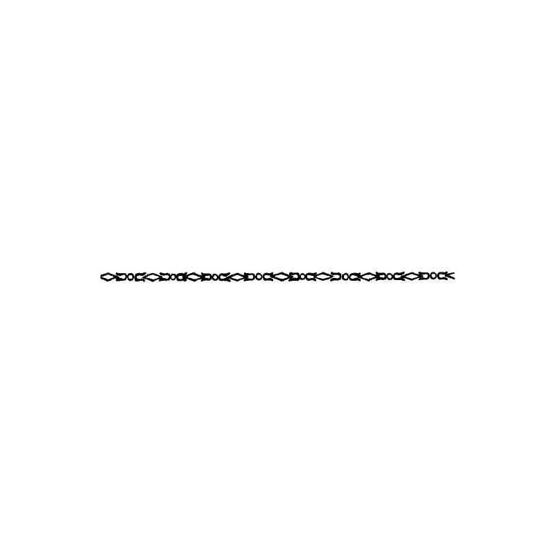 Paleta Bronce N. 690