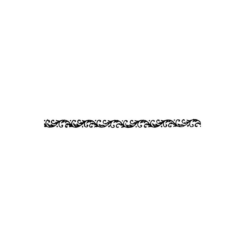 Paleta Bronce N. 698