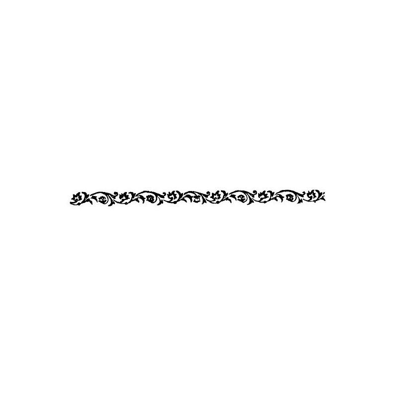 Paleta Bronce N. 704