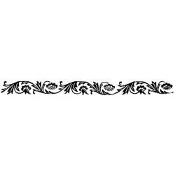 Rueda Bronce N. 600