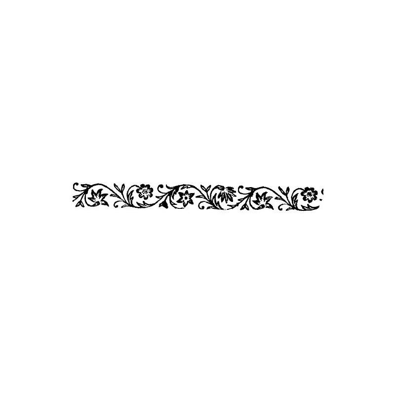 Rueda Bronce N. 603