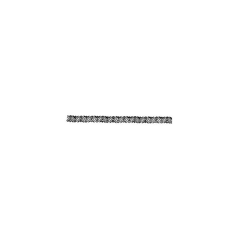 Rueda Bronce N. 609