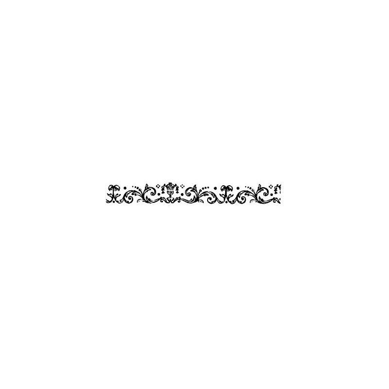 Rueda Bronce N. 613