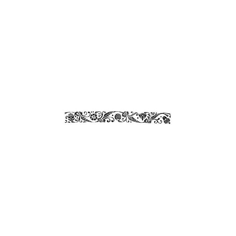 Rueda Bronce N. 614
