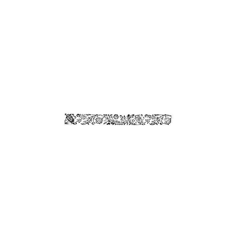 Rueda Bronce N. 618