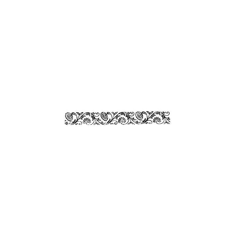 Rueda Bronce N. 625