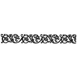 Rueda Bronce N. 631