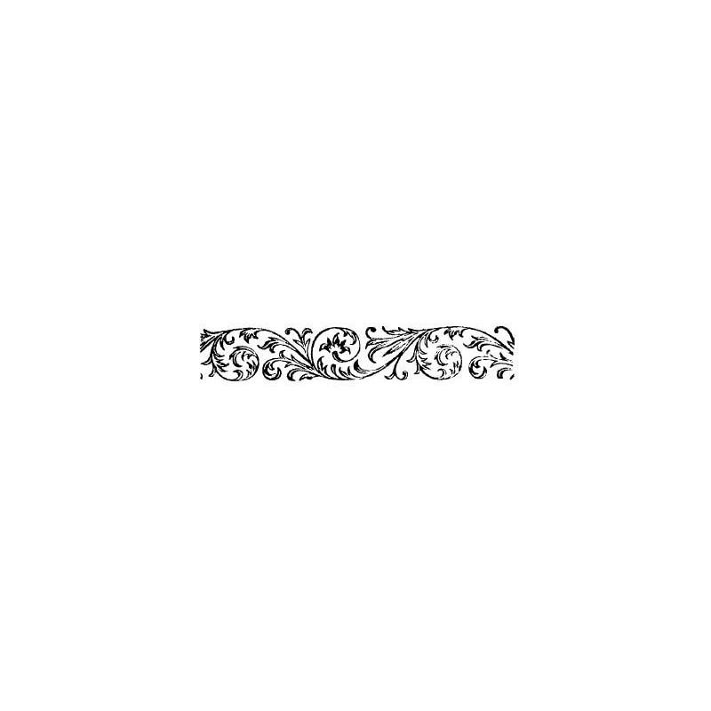 Rueda Bronce N. 636