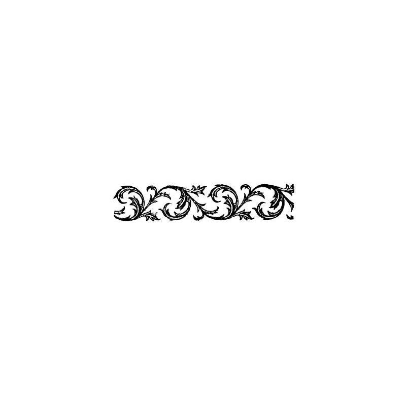 Rueda Bronce N. 637