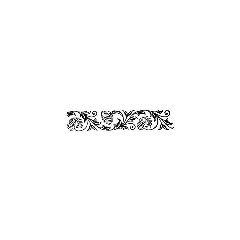 Rueda Bronce N. 638