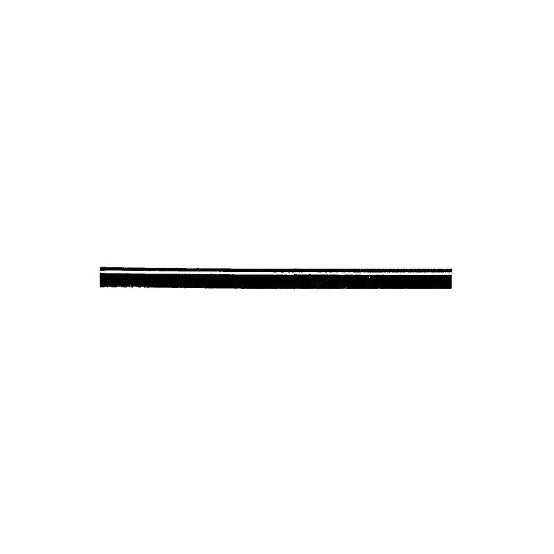 Rueda Bronce N. 650