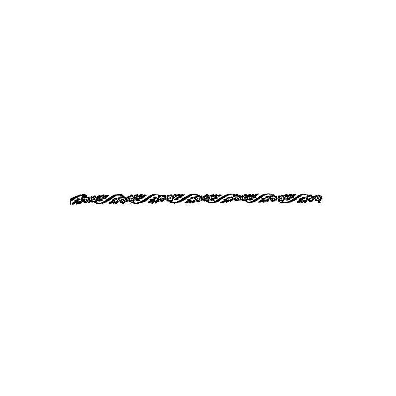 Rueda Bronce N. 661