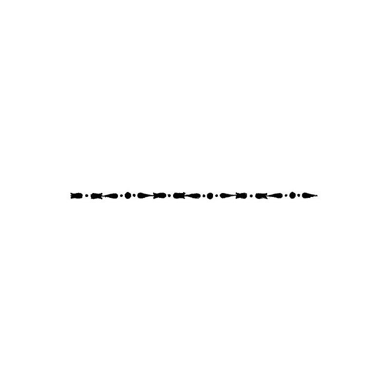 Rueda Bronce N. 662