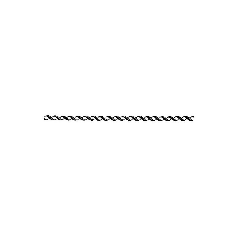Rueda Bronce N. 667