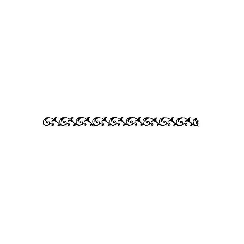 Rueda Bronce N. 676