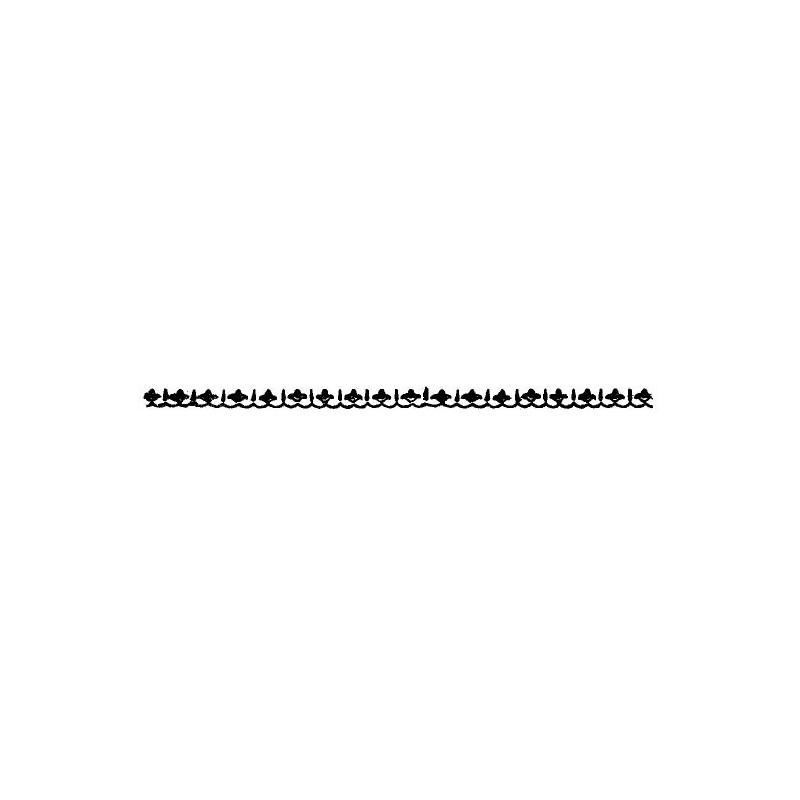 Rueda Bronce N. 679
