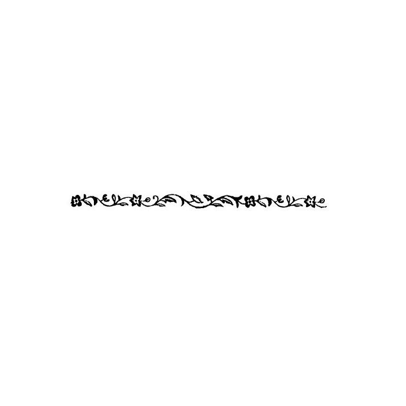 Rueda Bronce N. 689