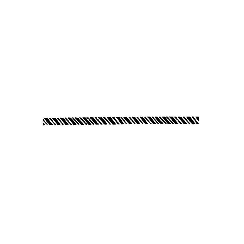 Rueda Bronce N. 698
