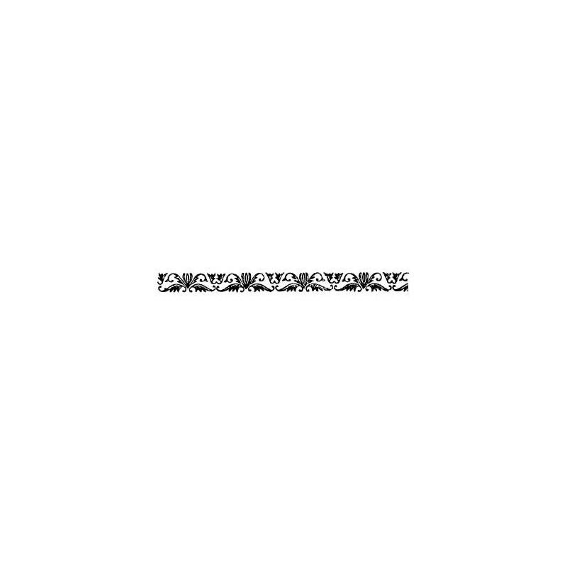 Tipo Letras N. 517  _5 Mm._