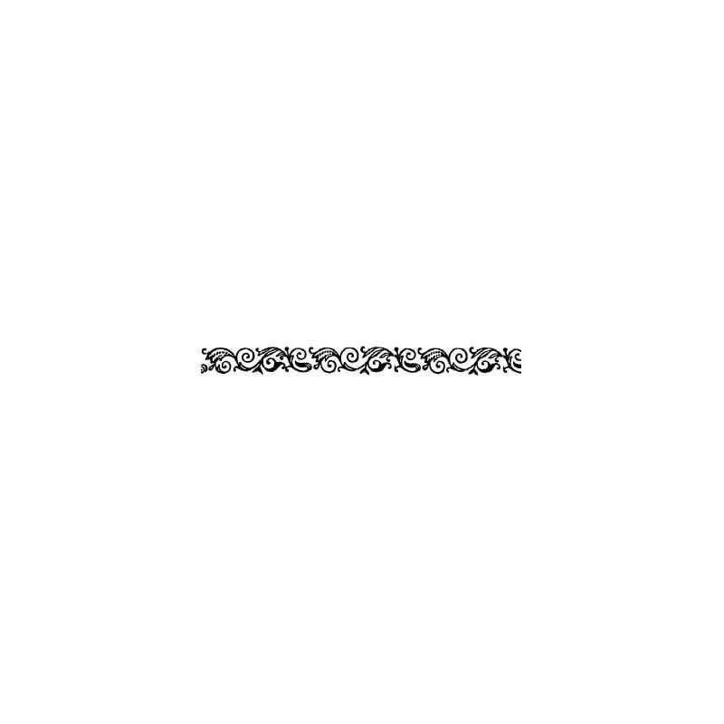 Tipo Letras N. 519  _2 Mm._