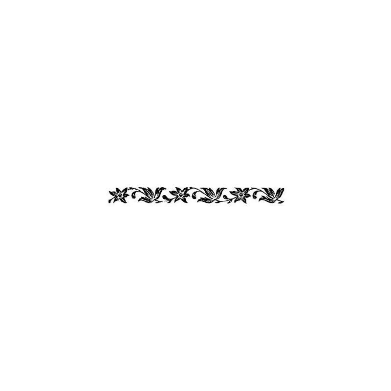 Tipo Letras N. 521  _4 Mm._
