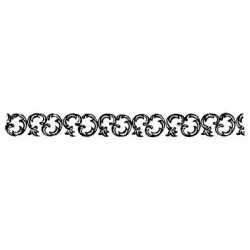 Tipo Letras N. 522  _5 Mm._